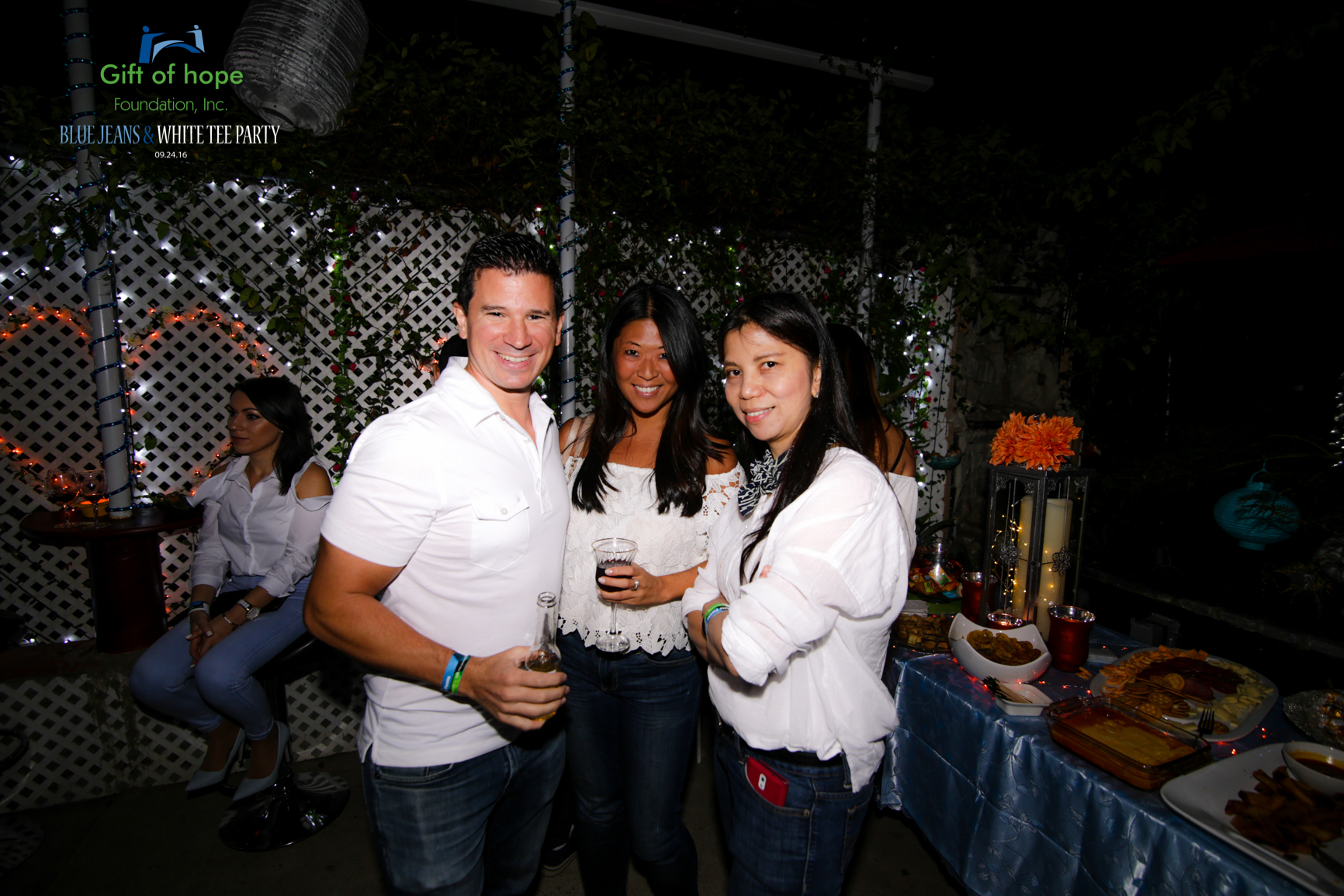 GoH_WhiteParty-50
