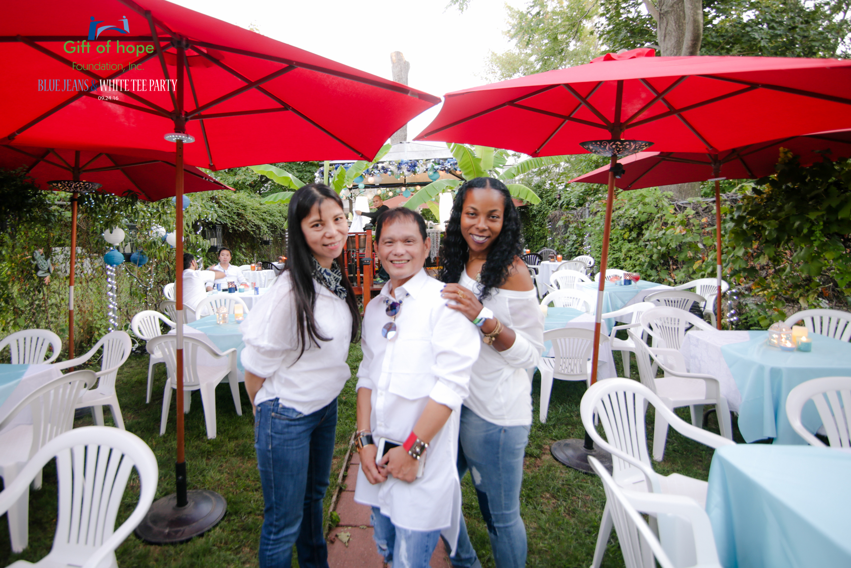GoH_WhiteParty-35
