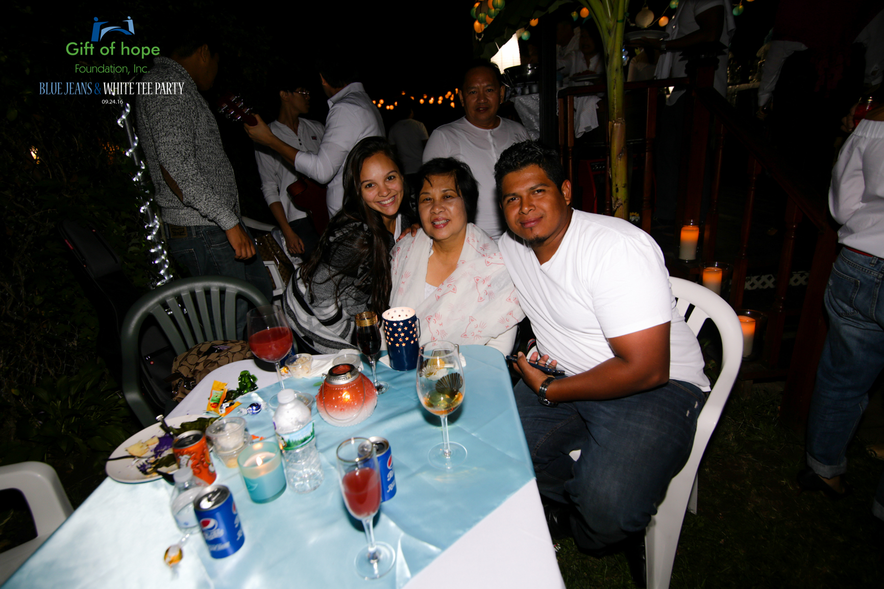 GoH_WhiteParty-88