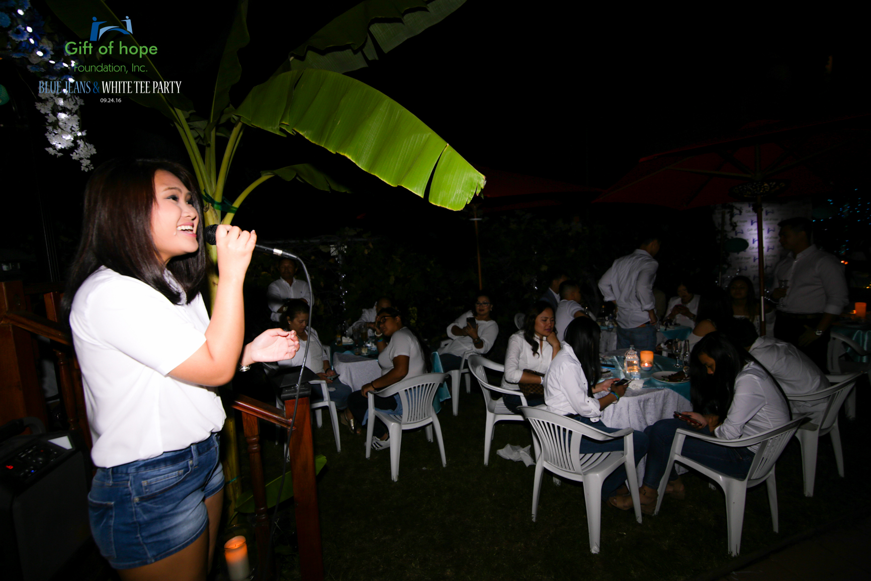 GoH_WhiteParty-84