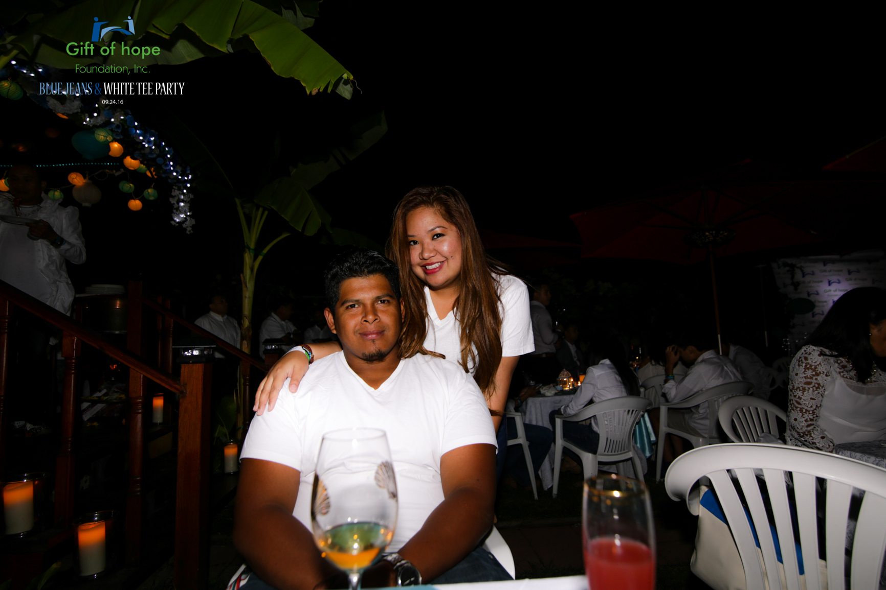 GoH_WhiteParty-89