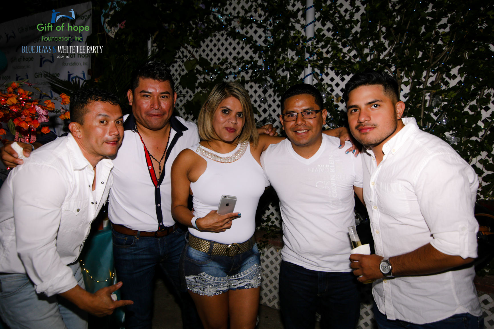 GoH_WhiteParty-48