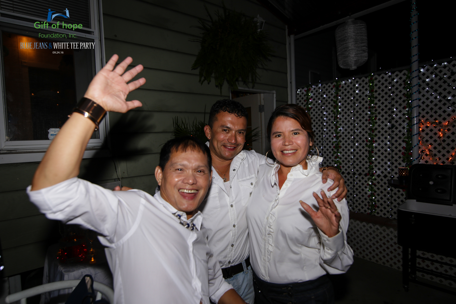 GoH_WhiteParty-37