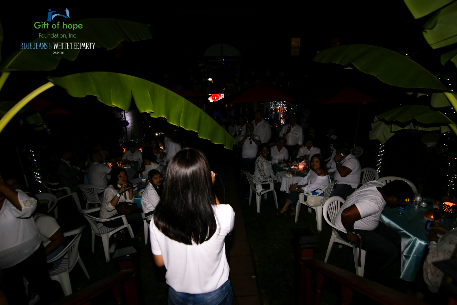 GoH_WhiteParty-82