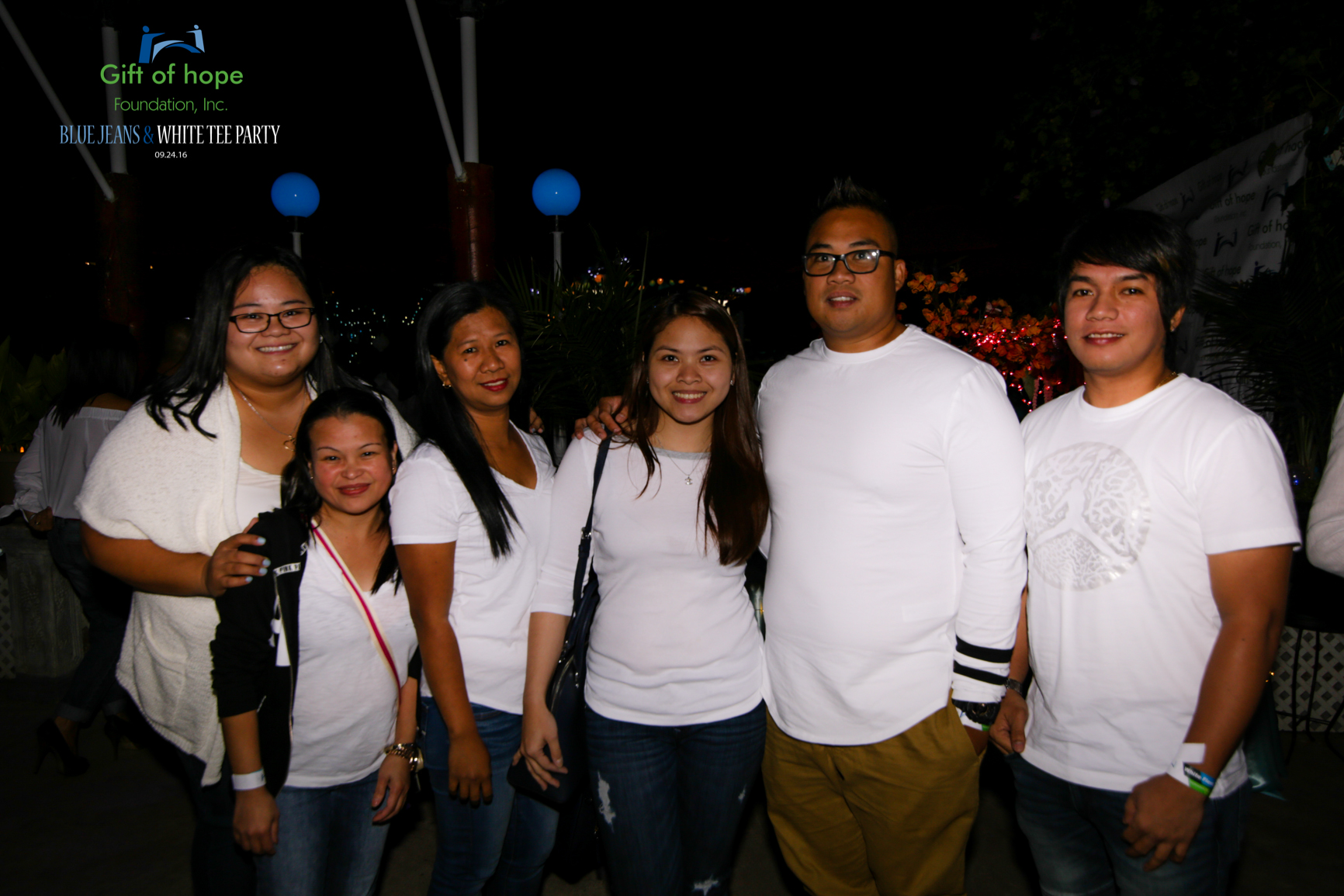 GoH_WhiteParty-46