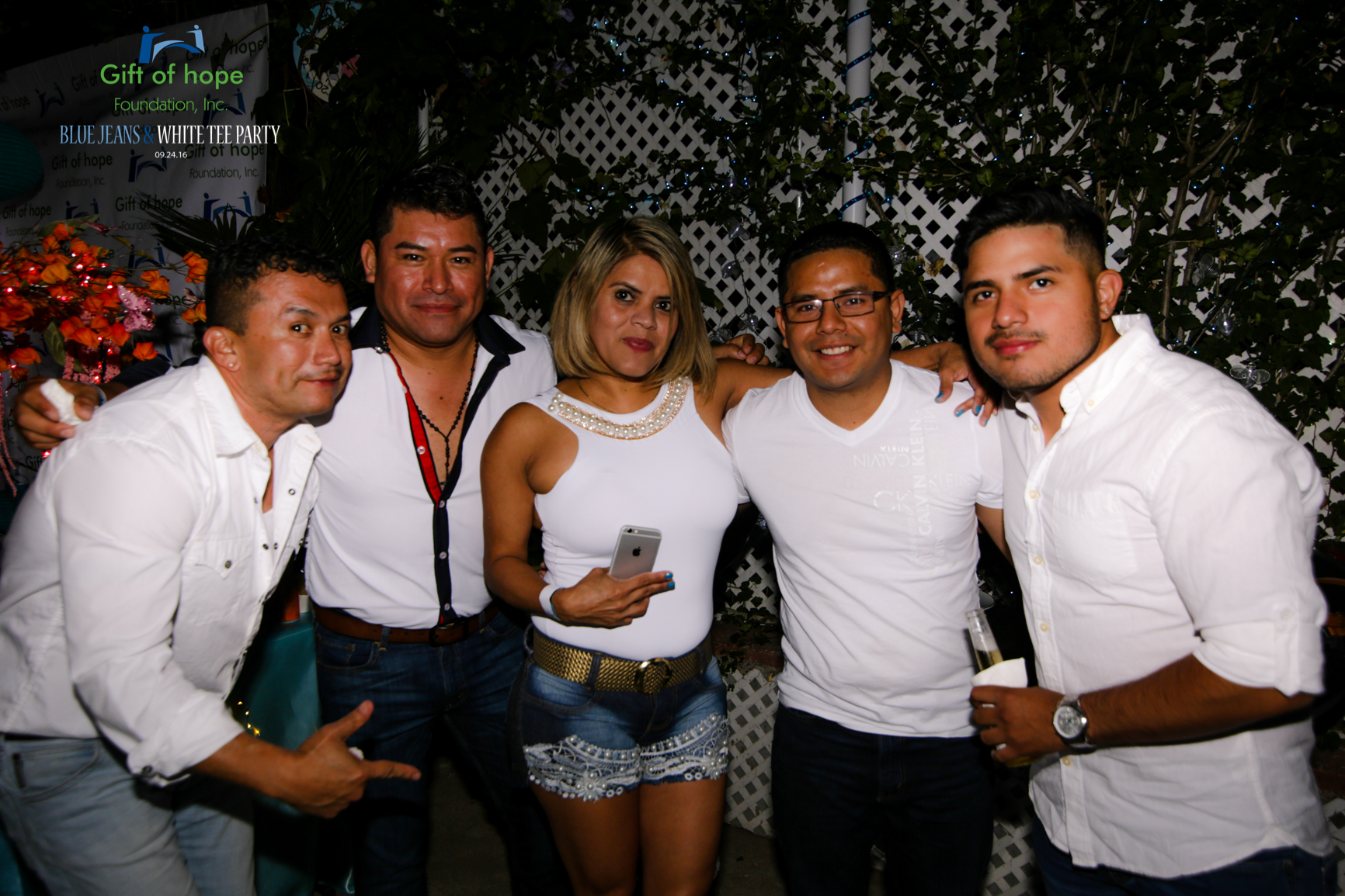 GoH_WhiteParty-49