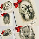layout christmas cards 1.jpg