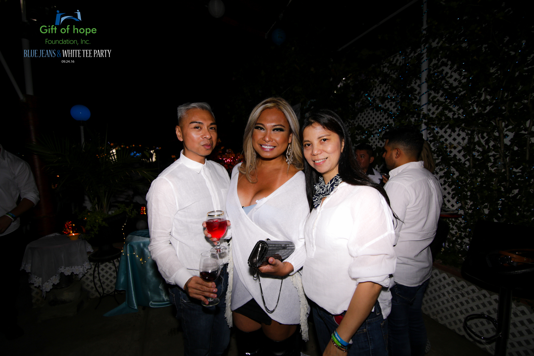 GoH_WhiteParty-74