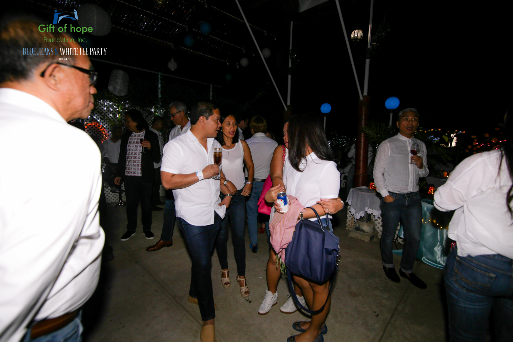 GoH_WhiteParty-73