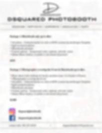 Photobooth Package.jpg