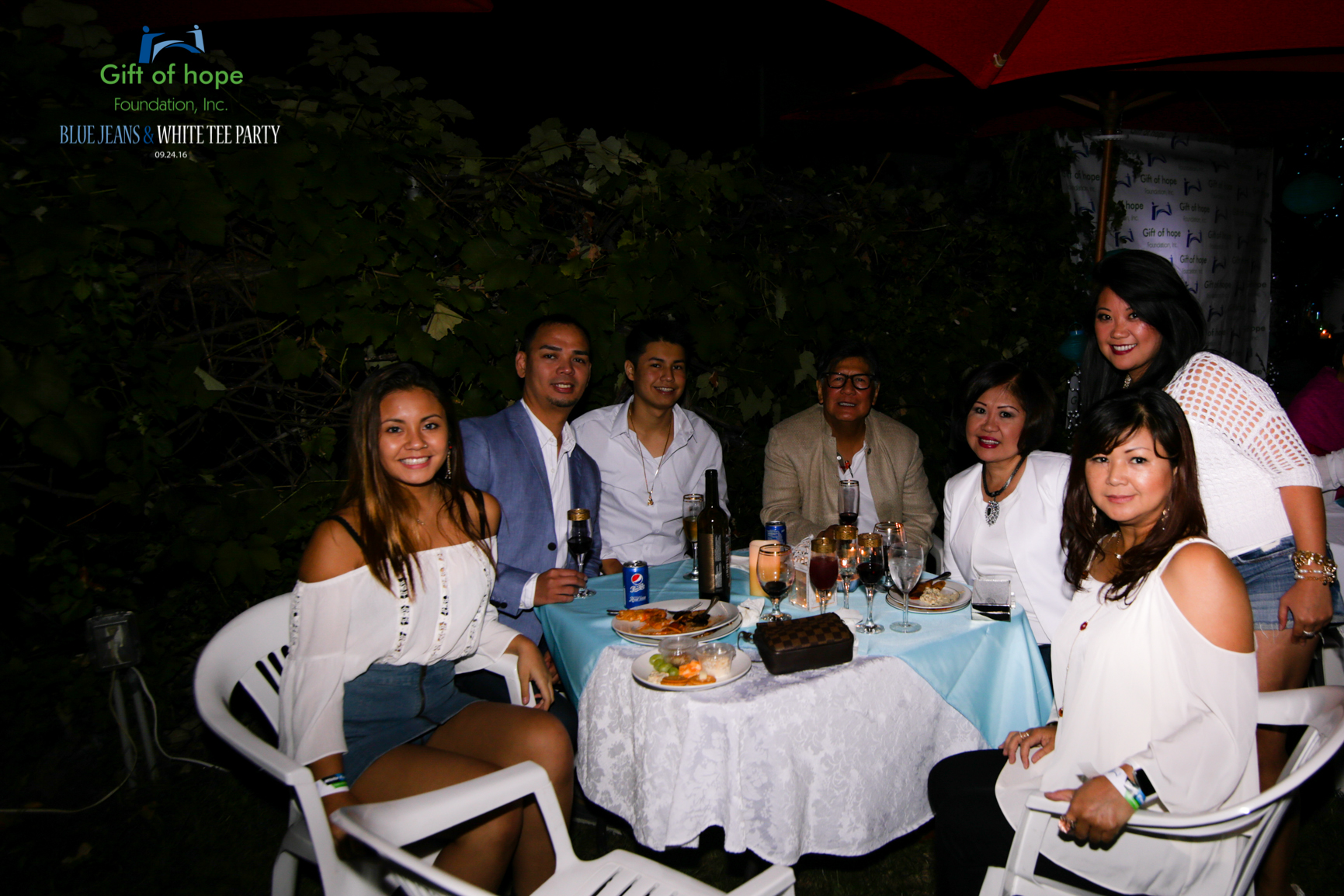 GoH_WhiteParty-55