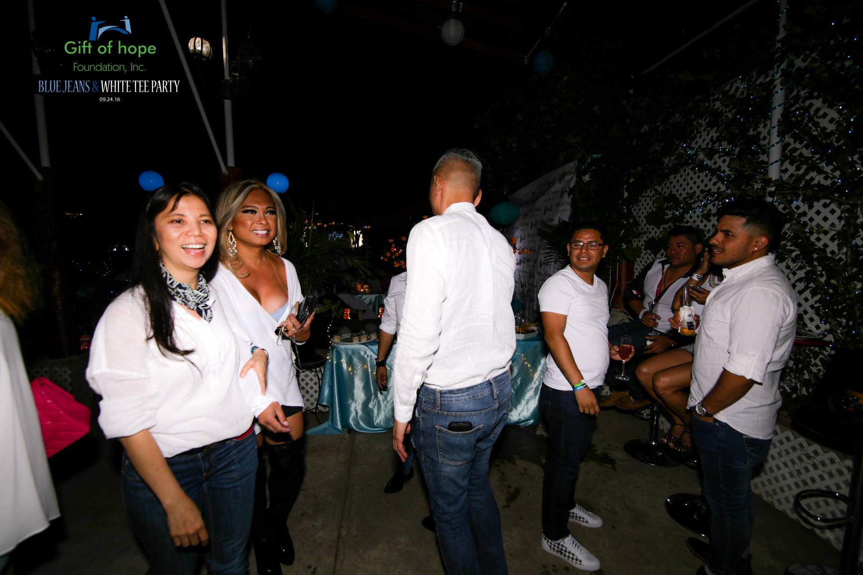 GoH_WhiteParty-69