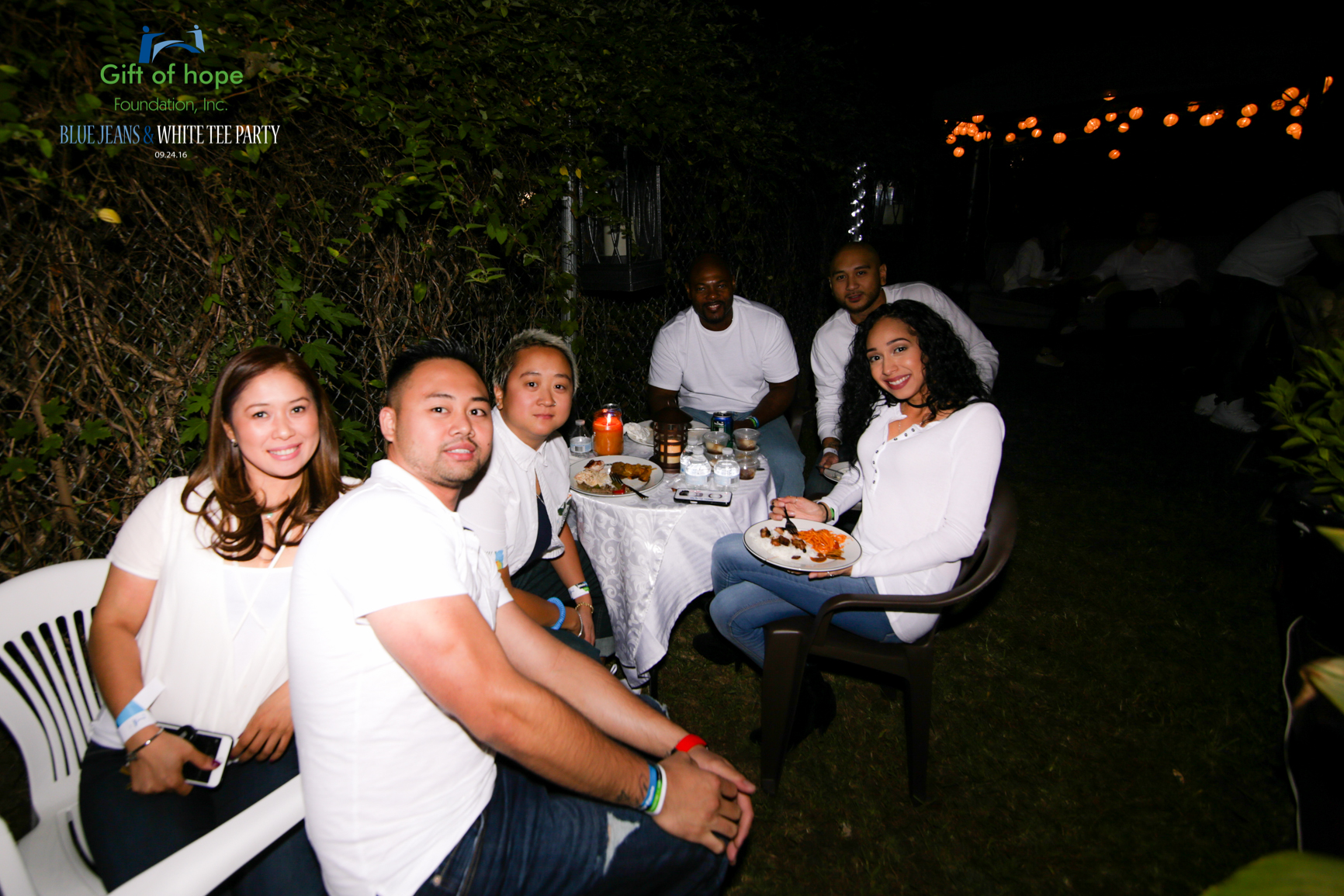 GoH_WhiteParty-57