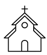 church_edited_edited.png