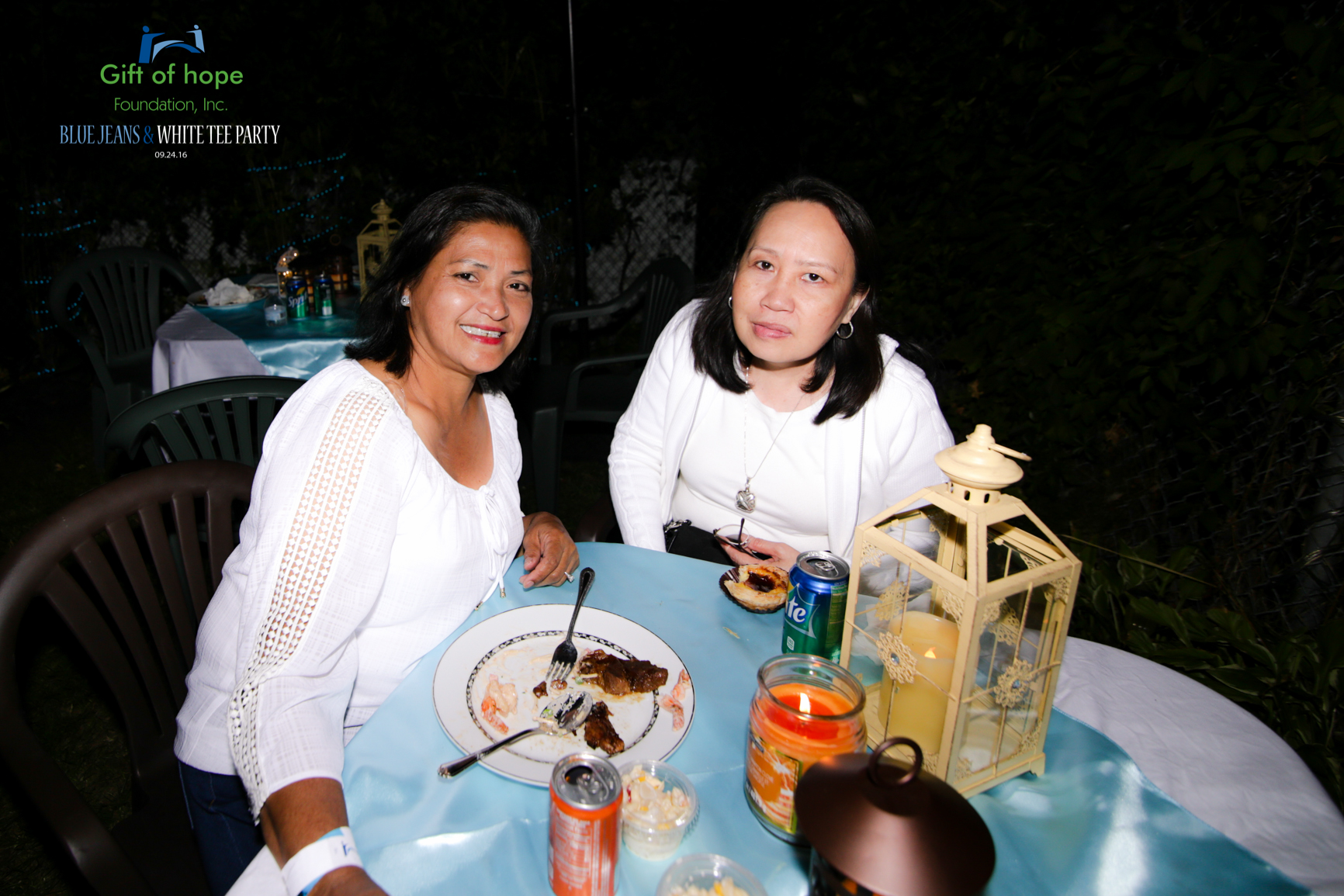 GoH_WhiteParty-61