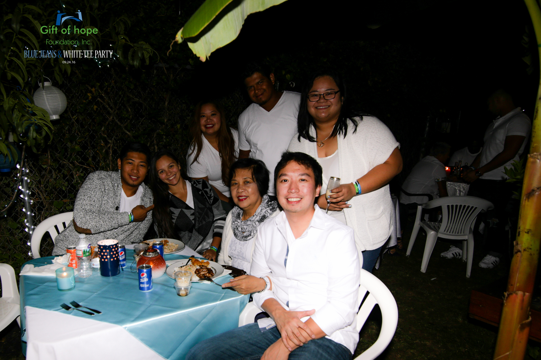 GoH_WhiteParty-67
