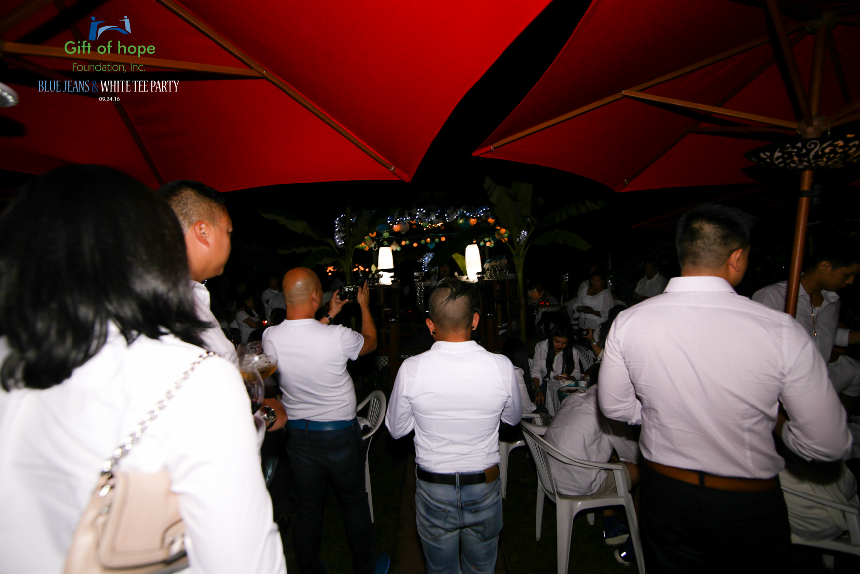 GoH_WhiteParty-83