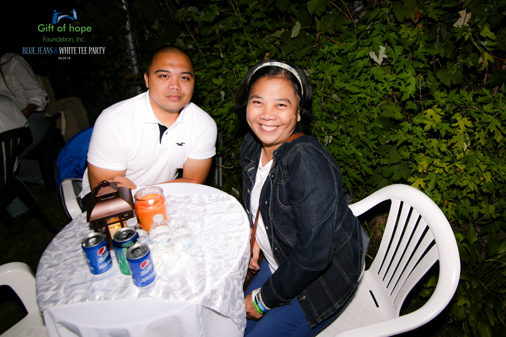 GoH_WhiteParty-63