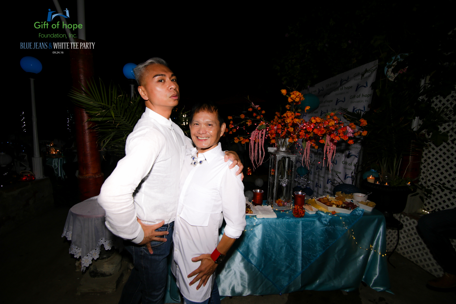 GoH_WhiteParty-70