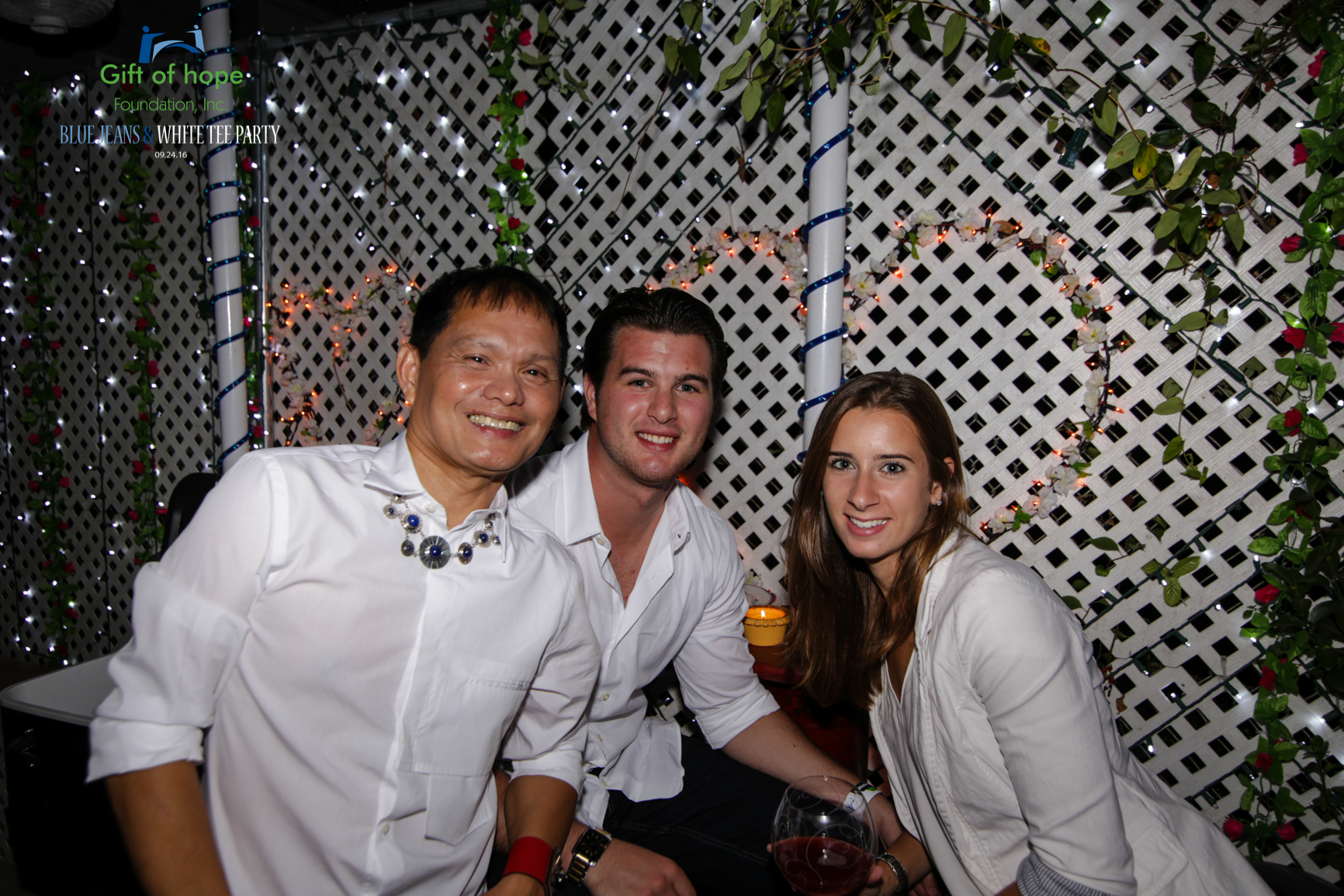 GoH_WhiteParty-38