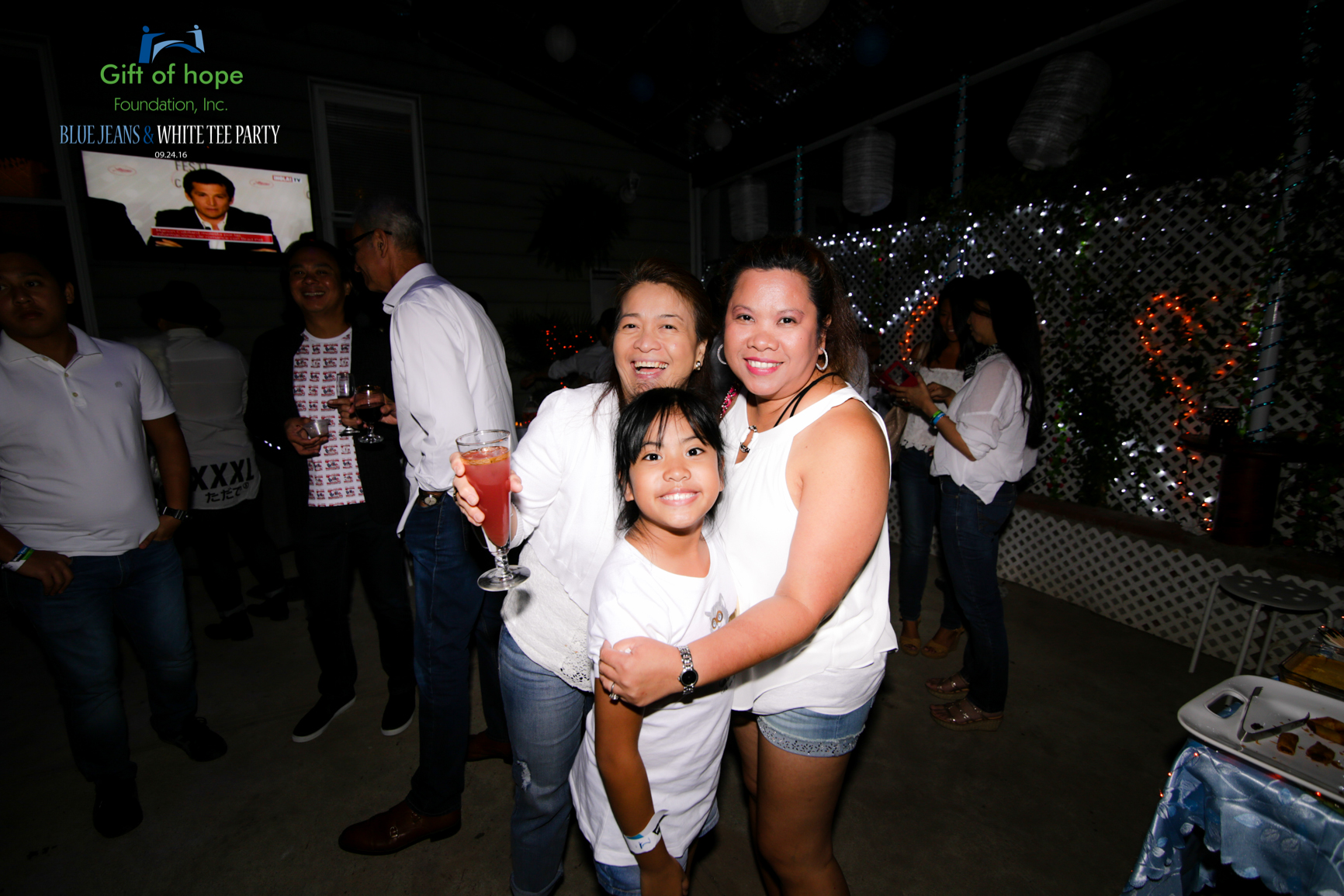 GoH_WhiteParty-64