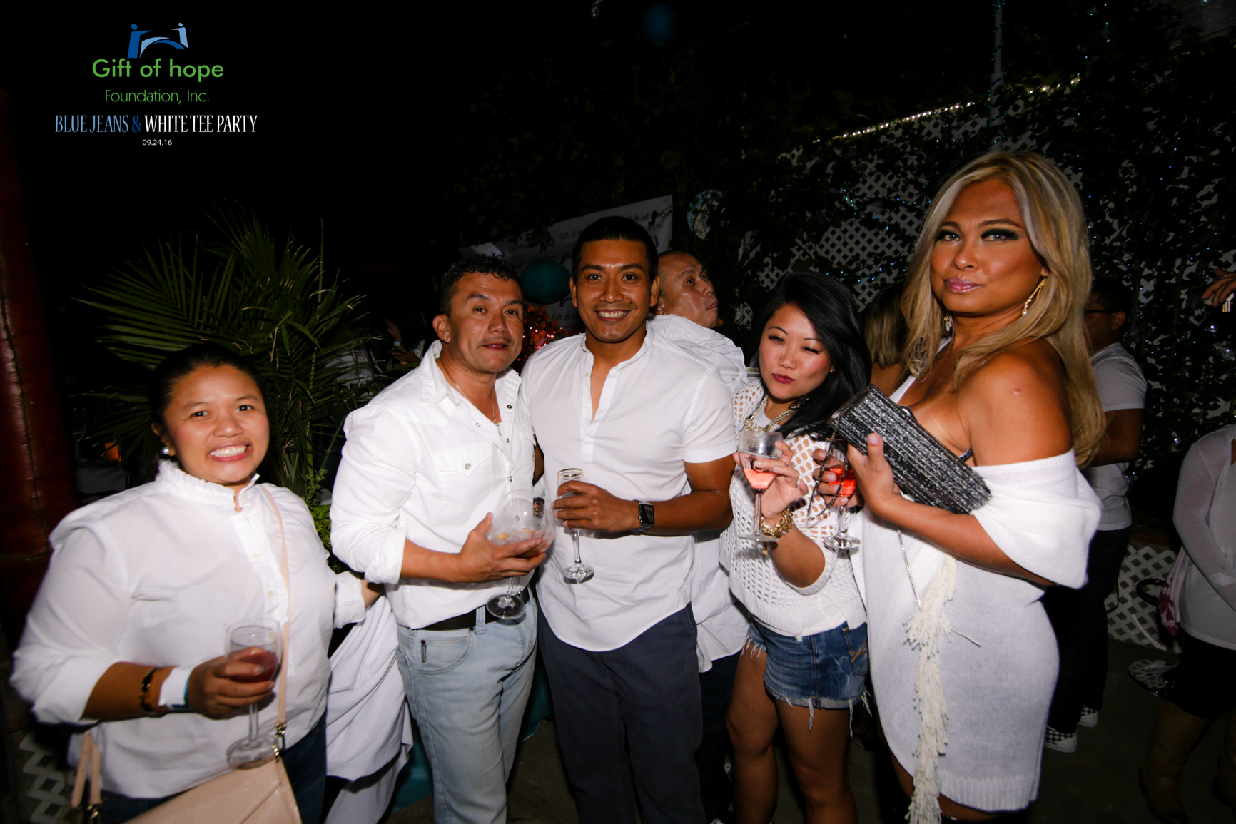 GoH_WhiteParty-96