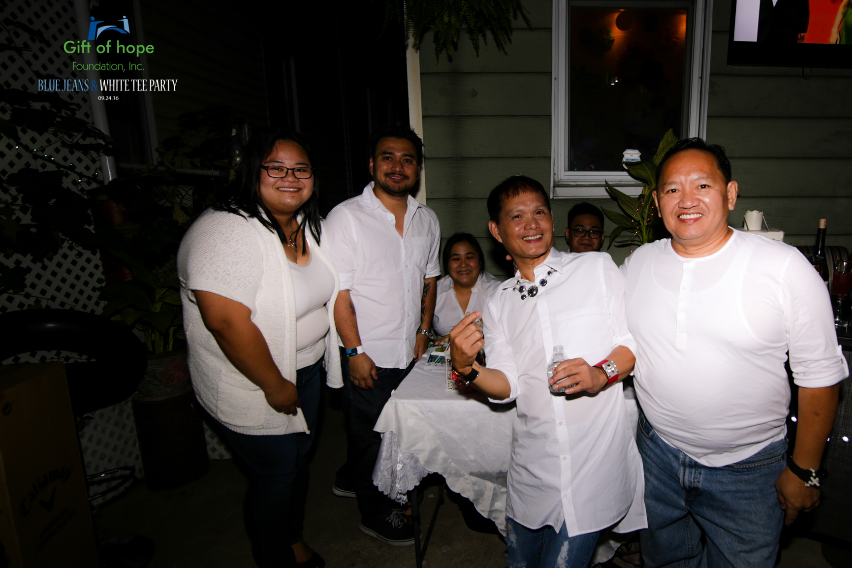 GoH_WhiteParty-51