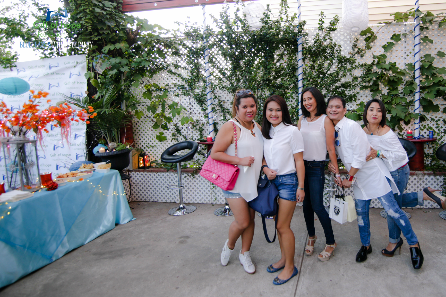 GoH_WhiteParty-31