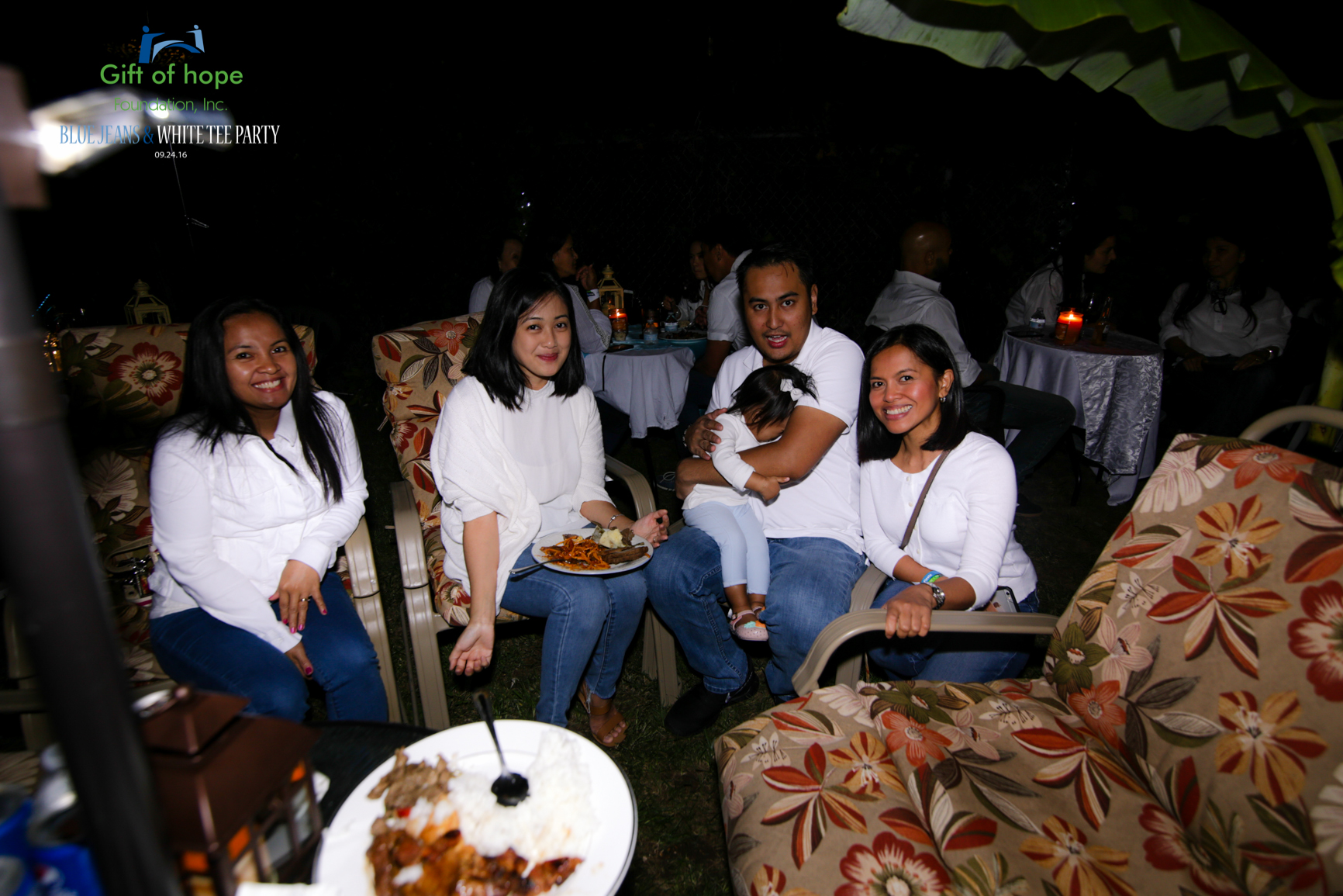 GoH_WhiteParty-85