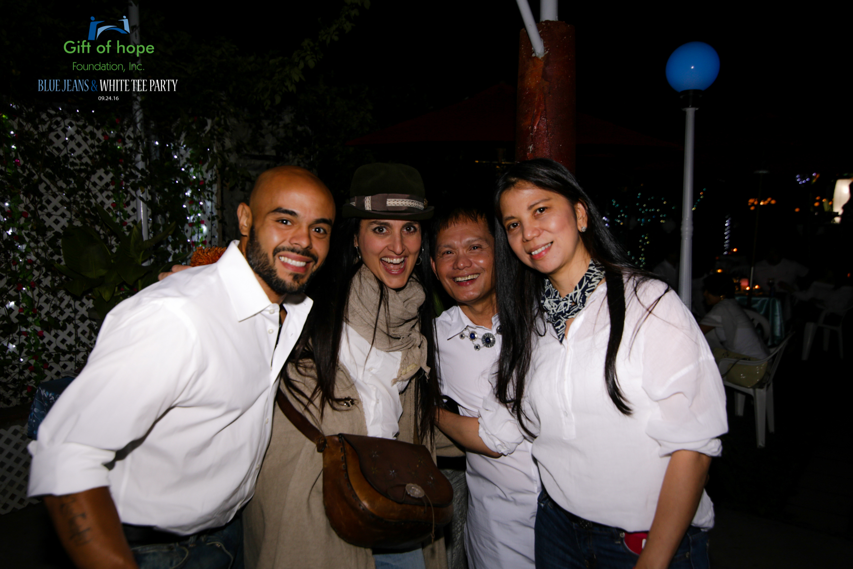GoH_WhiteParty-40
