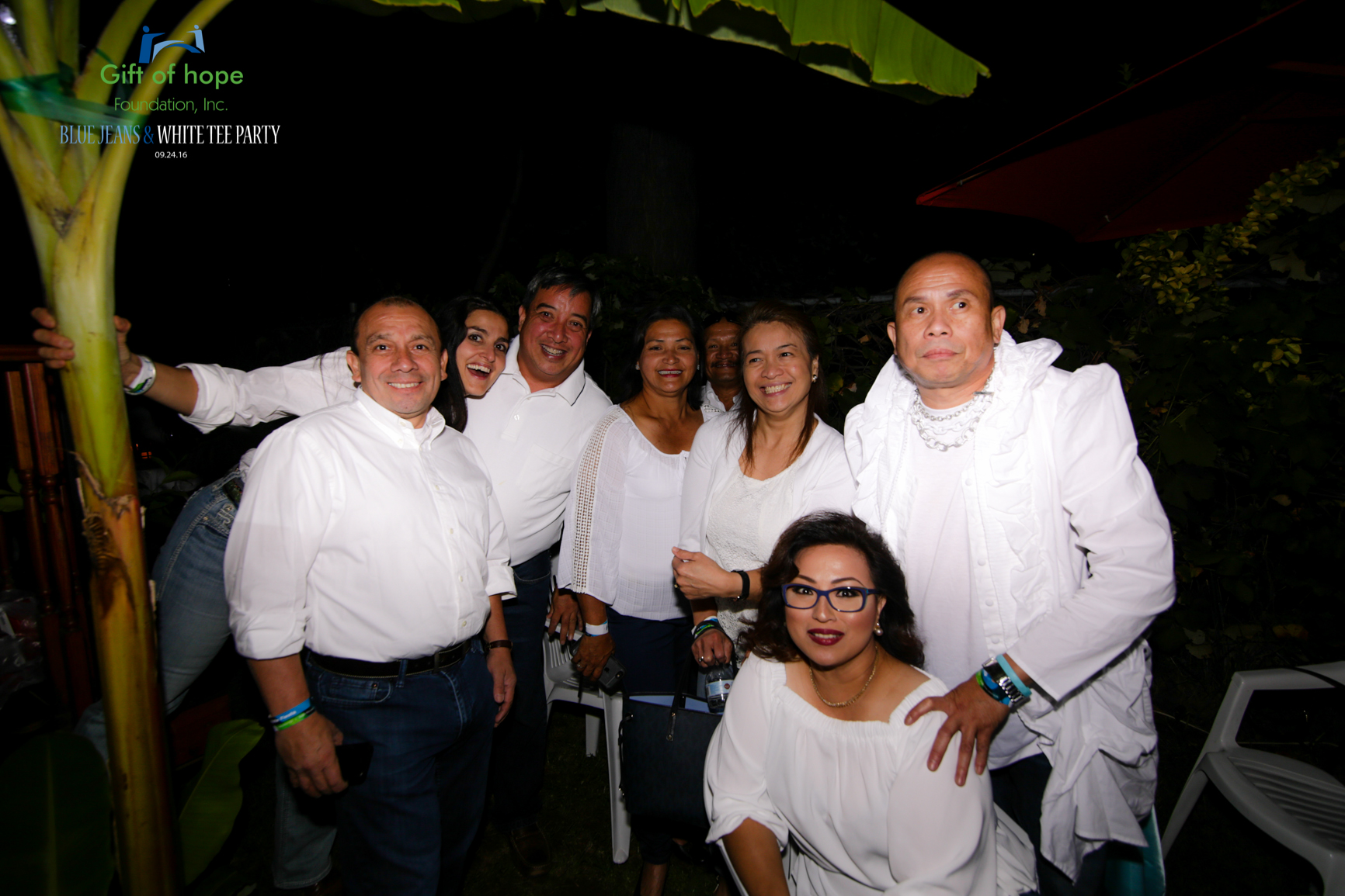 GoH_WhiteParty-56