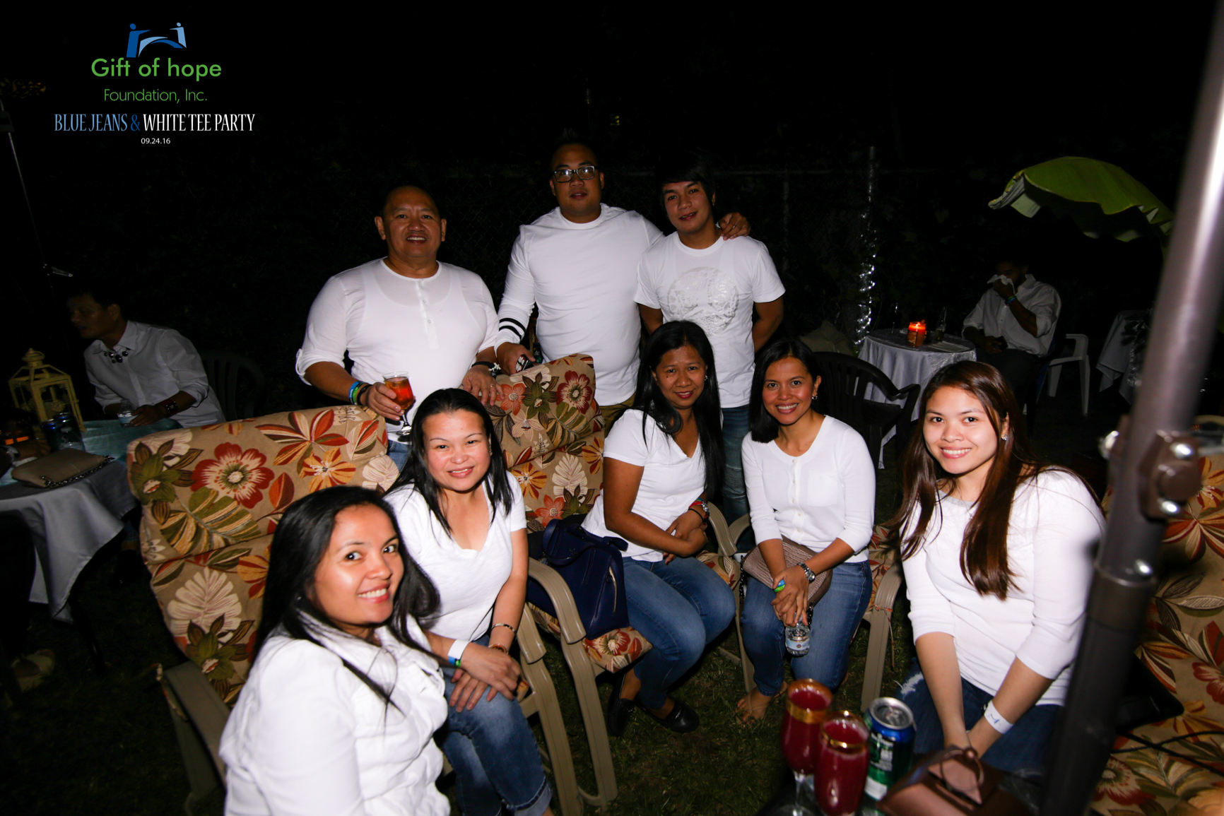 GoH_WhiteParty-58