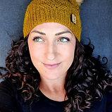 Lara Boddington Photographer at shaye's tiny homes New Zealand