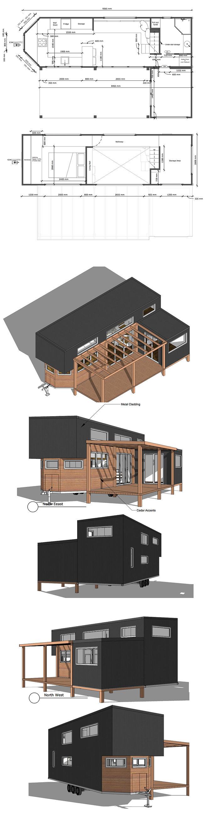 hazel-porch-page-plan.jpg