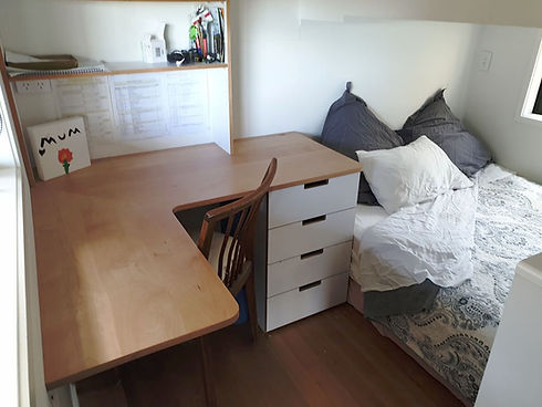 Groundfloor bedroom lived in 2.jpg