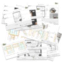 hazel-plan-spread.jpg
