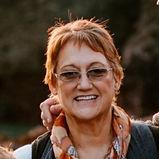 Sheila Boddington shaye's tiny homes New Zealand
