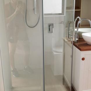 Standard bathroom fittings..jpg