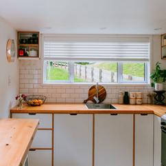 Shaye's Tiny Homes New Zealand