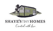 Shayes.Tiny.Homes.jpg