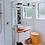 Thumbnail: Tiny House Plans - Claire Design