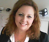 Sarah Daly Account Manager at shaye's tiny homes New Zealand