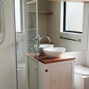 Standard Bathroom fittings 2.jpg