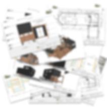 hazel-extension-plan-layering.jpg