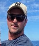 Zach Millar Henderson Site Builder at shaye's tiny homes New Zealand