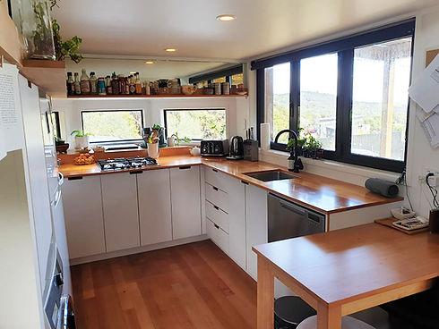 Kitchen lived in 1.jpg