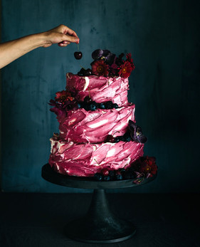 cake_asset_22.jpg