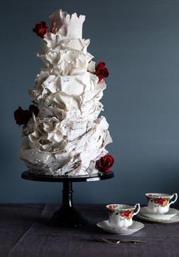 cake_asset_9.jpg