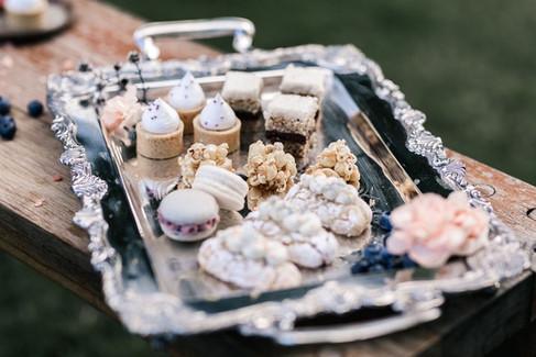 Gold-Coast-Wedding-Photographer(148of177