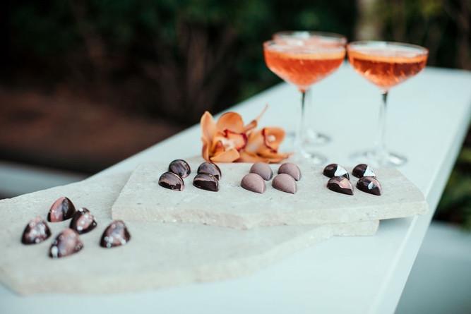 dessert_table_7.jpg